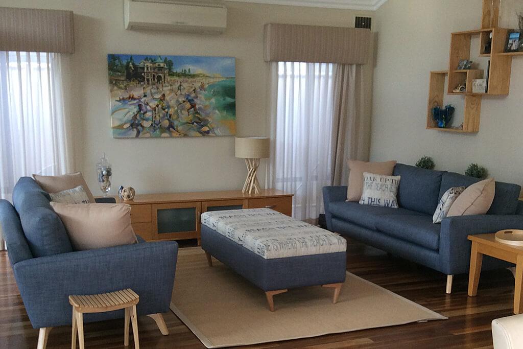 Perth Interior Decorator Blog Living With Innovation