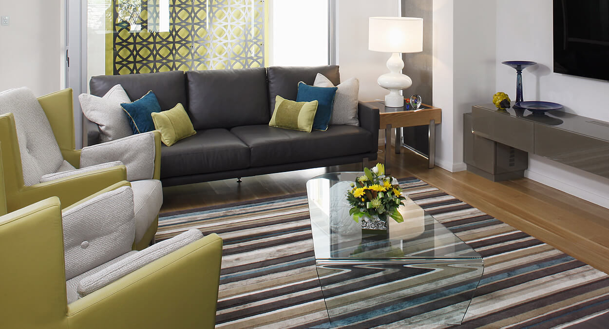 Perth Interior Decorator Services Living With Innovation
